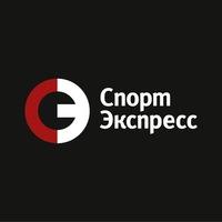 Анкета Андрей Фетисов