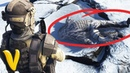 GHOST RECON WILDLANDS YETI LOCATION! IT'S NOT WHAT WE THOUGHT...