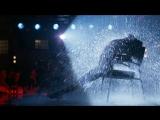 Танец-вспышка 1983 Перевод Алексея Михалева. И немножечко Bon Jovi перед фильмом :)