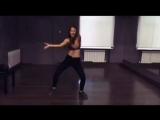 TDR INTENSIVEtwerk,dancehall,reggaetonBIALES DANCE