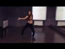 TDR INTENSIVE twerk dancehall reggaeton BIALES DANCE