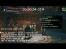 Прохождение ► Assassin's Creed Unity ► Часть 2