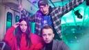 Время и Стекло ND Production Песня про лицо musics corner