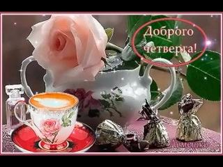 doc366369599_478245000.mp4