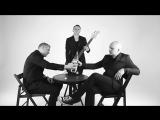 Hotel Ritz - Sweet Harmony &amp Мы Будем Вместе (Beloved &amp Tokio cover).mp4