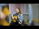 Дворовые песни 15 лет ШИКАРНЫЙ ГОЛОС