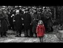 Список Шиндлера 1993 г ‧ Драма Исторический жанр Перевод Юрий Сербин 2012 года