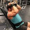 """Борзов Игорь on Instagram: """"Тренировки всё жёстче и самоотверженней😤🤯Сил всё меньше и меньше,учиты"""