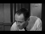 12 разгневанных мужчин 1957 / 12 Angry Men 1957