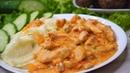 Как Вкусно за 30 минут накормить все Семейство) Записывайте рецепт!