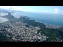 Rio de Janeiro - Corcovado 2017
