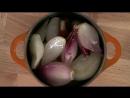 2.6. Bulbos variedades, estacionalidad, usos (ajo, cebollas, hinojo...)