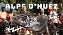 ALPE D'HUEZ – Rapha Race Radio Episode 09