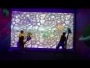 Футурамия - парк интерактивных приключений 👾