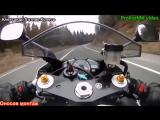 Александр Сотник-Колесо в колесо (ProkazNIK video Оносов монтаж) 2018