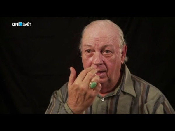 KRONIKA UFO PŘÍCHOD MIMOZEMSTANŮ Dokument CZ Dabing