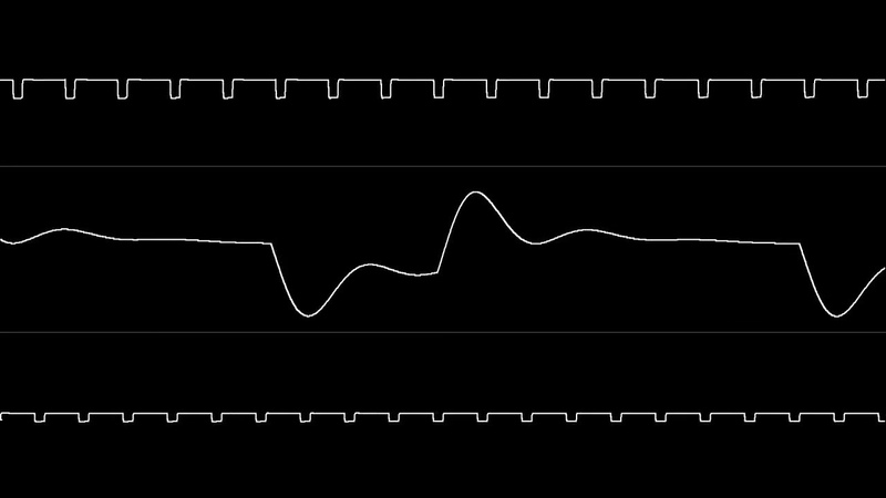 Jeroen Tel - Golden Axe (C64) - WildernessTitle Theme