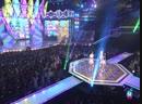 Perfume - Mirai no Museum Magic of Love (Music Station Super LIVE 2013 - 2013.12.27)