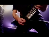 Guardians Of Time 'As I Burn' (feat. Tim 'Ripper' Owens) Full HD