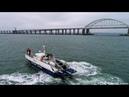 Не оставят выбора: ответ России кораблям Укpаины в Керченском проливе будет жестким...