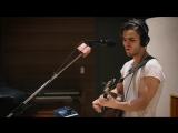 Kaleo - Way Down We Go (Live on 89.3 The Current) 720p