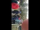 В Чебоксарском детском парке Николаева пополнение