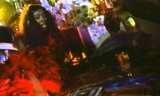Magic Affair Night of The Raven HDTV