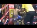 Тайский бокс будущего поколения👊🤪 На кону 600 тыс батт 1млн руб Детишки зарабатывают 👏
