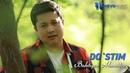 Bahtiyor Ahmedov Do'stim Official Music Video