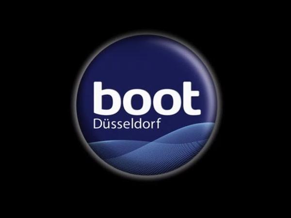 BOOT 2019 in Düsseldorf: BEST new boats yachts !