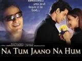 20-а лучших индийских фильмов