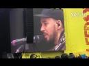 Mike's Shinoda speach at Leeds Festival 2018