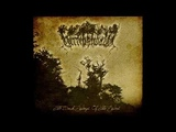 Herrebstwald - The Dark Wings Of The Wind (Compilation 2018)