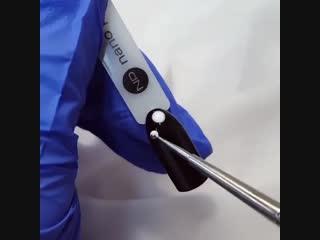 МК акварельными красками и гелем-паутинкой (720p).mp4