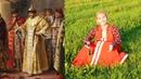 Убивал ли Иван Грозный своего сына Ольга Добровольская