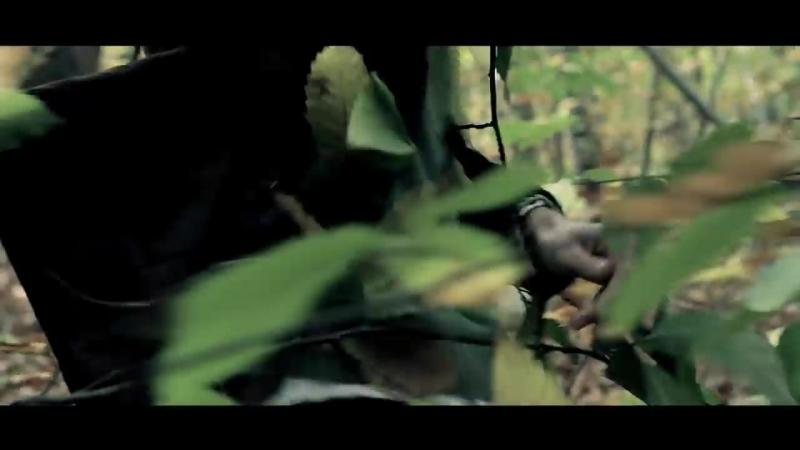 DESTINITY - Black Sun Rising - official video clip.mp4