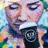 kik кофе киоск