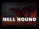 Dungeons and Dragons Lore: Hellhound