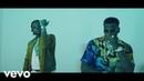 Moneybagg Yo - Wat U On ft. Gunna (Official Video)