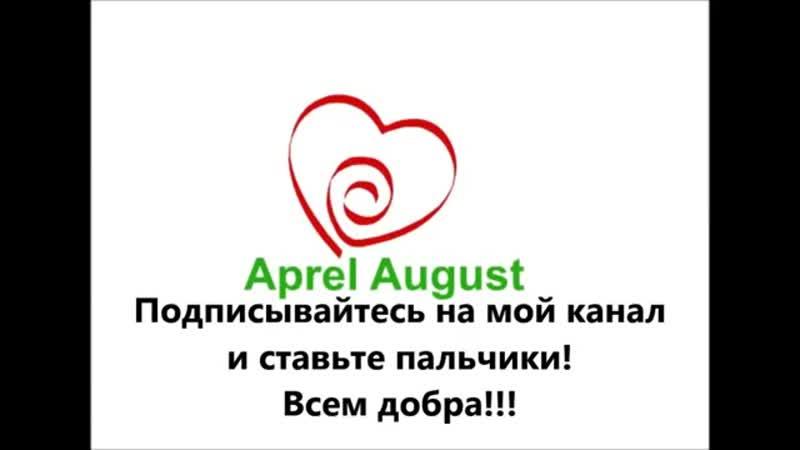 Настя Ивлеева - НОВЫЕ угарные видео _agentgirl_ - -1.mp4