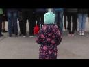 Социальный ролик «Никто не забыт, ничто не забыто!» К 9 мая 2018, г. Комсомольск