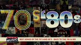 70s 80s Music Hits - Best Songs of The 70s &amp 80s - Oldies but Goodies 70's &amp 80's NONSTOP