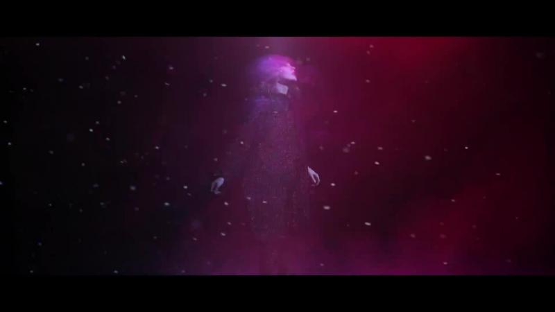 Chvrches_-_Lies_(Official_Video_Clip)