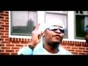Royce Da 5'9 Boom Dirty Official Video HD