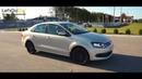 Аренда автомобиля Volkswagen Polo в Туле Прокат авто Let's Go Car