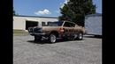 1969 Plymouth Barracuda Hemi Under Glass Engine Sound Wheelie My Car Story with Lou Costabile