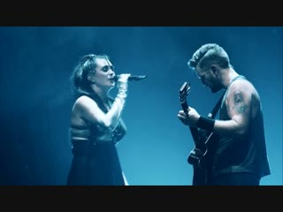Within Temptation - Live from Hamburg (The Resist Tour 2018) (Full Show)