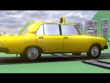 Паровозик УФ (3D-анимация).mp4