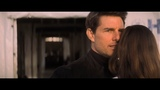 Ethan Hunt meets Julia English HD Part 2 - Mission Impossible 6 Fallout scene
