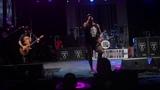 P.O.D. Live Full Set, El Paso TX 82518